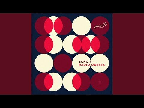 """Radio Odessa (Ivan Starzev """"Bad Hauze"""" Remix)"""