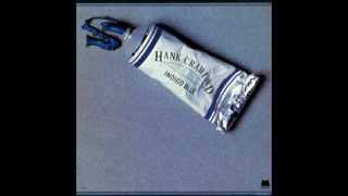"""Album: """"Indigo Blue"""" (1983, Milestone Records) Personnel : Arranged..."""