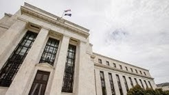 Why the Fed is ignoring market reactions to interest rate hikes
