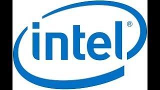 Intel Patents New Bitcoin Mining Process