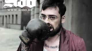 Sido Aids 2007.