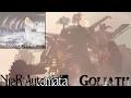 NieR Automata Goliath Aldnoah Zero OST SiTE N0w1 No Differences BRE TH LESS mp3