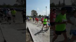Video IV Bieg Rycerski 10 km Świecie 2017 download MP3, 3GP, MP4, WEBM, AVI, FLV September 2017