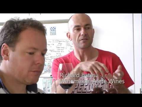 Penfolds St Henri Shiraz 1993 Wine Review (Magnum)