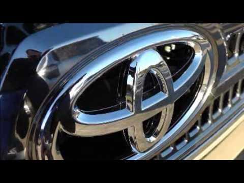 Teague Toyota New 2017 Tacoma Trd Off Road El Dorado Ar Magnolia Camden South Arkansas
