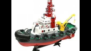Boats Toys, Cartoon For Kids