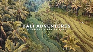 Download lagu BALI ADVENTURES - Jakob Örnås