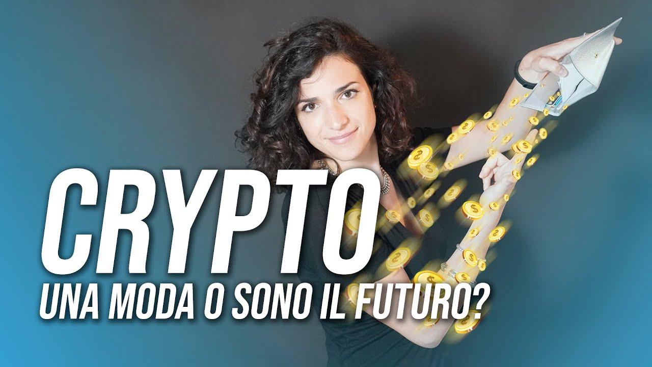 verità dietro il mercante di bitcoin come controllare le conferme di bitcoin