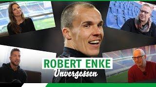 Robert Enke - Unvergessen
