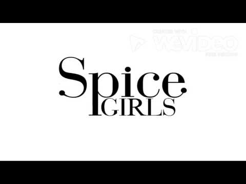 Too Much (Orchestral Version) - Spice Girls