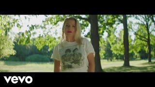 Jeanette Biedermann - Besser mit Dir (Offizielles Video)