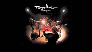 Together - Sincerely Yours