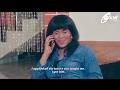 Asiko Esan 1 Latest Nollywood Movie 2017 Faithia Balogun