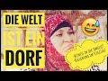 Storytime 2 Geschichten | Die Deutsche Am Nil