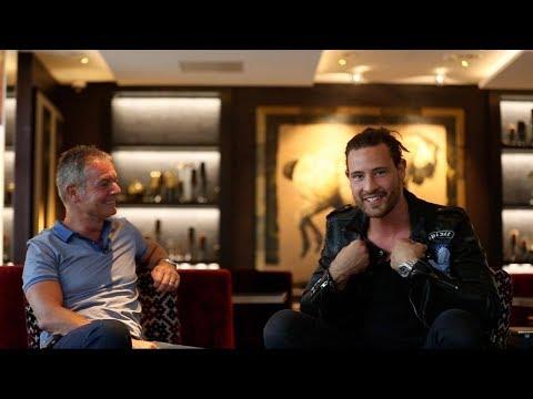 Dein Schlüssel zum Erfolg! WICHTIGE Karrieretipps mit Dirk Kreuter