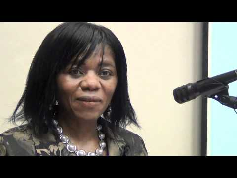 SA at 'corruption tipping point'