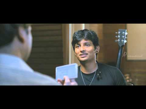 kanave kanave david tamil movie song download