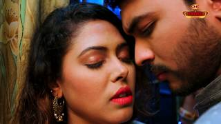 Deho Bikri l দেহ বিক্রি l Hot Romantic & Heart Touching Bengali Short Film Hanif Palowan  CPM  2018