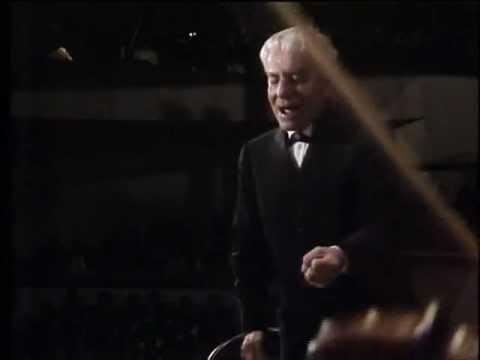 Johann Strauss: Der Zigeunerbaron - Karajan - 1983