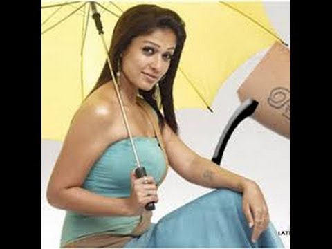 Glamorous Nayanthara facing problem with tattoo | Arrambam | Raja Rani | Tamil Cinema News Travel Video