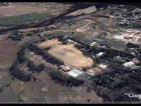 SAINIK SCHOOL TILAIYA, REPUBLIC DAY PARADE from YouTube · Duration:  8 minutes 8 seconds