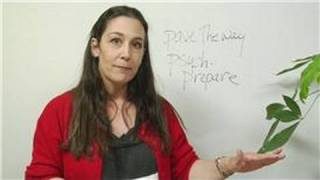 Introduction Speeches : The Purpose of Introduction Speeches