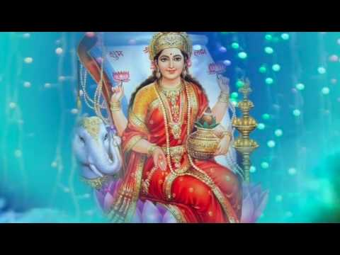 Bhagya Suktam