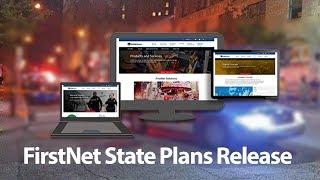 Former Vermont Gov. James H. Douglas Talks FirstNet State Plans