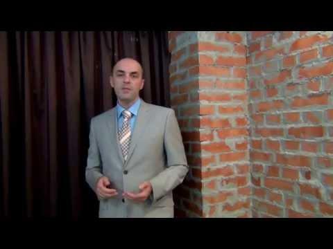 Награждение агентств недвижимости - лидеров продаж ипотечных кредитов банка ВТБ24.