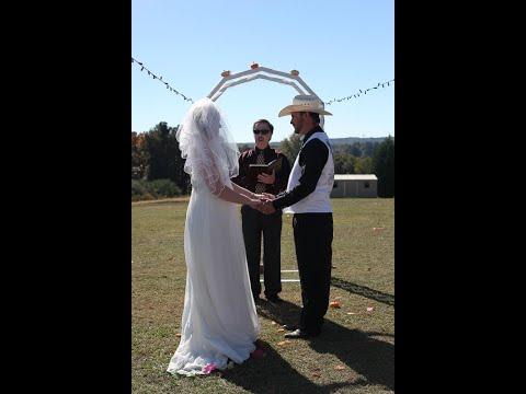 free-secret-wedding-venue-stone-mountain-park-atlanta-ga-by-wedding-officiants-of-ga.