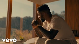 Bryson Tiller - Like Clockwork (Official Video)