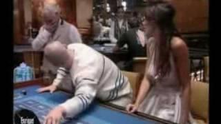 Yayo en el Casino