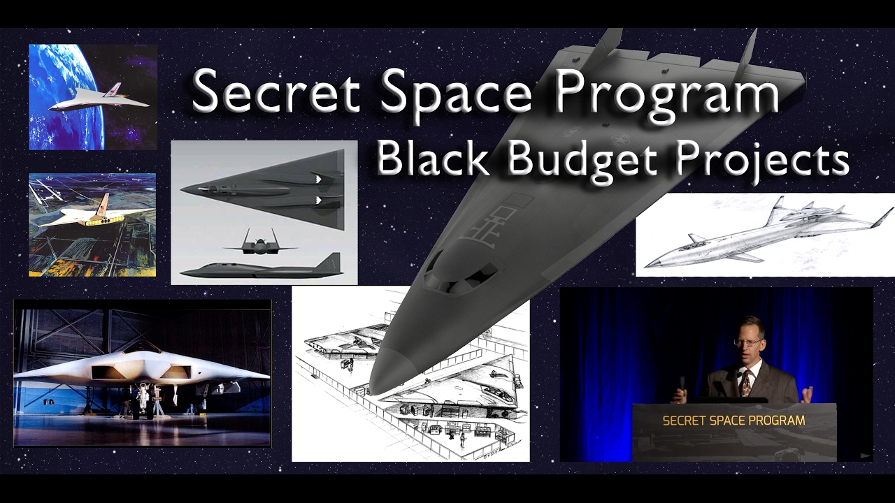 Why Space Exploration is Important to the United States