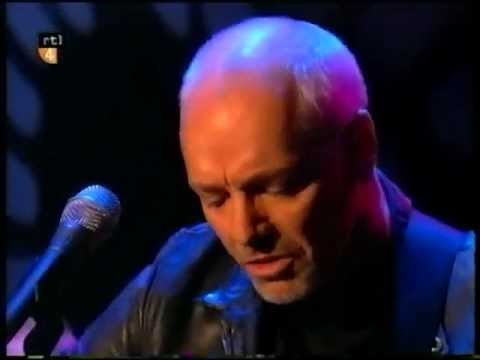 peter frampton hour of need now album youtube. Black Bedroom Furniture Sets. Home Design Ideas