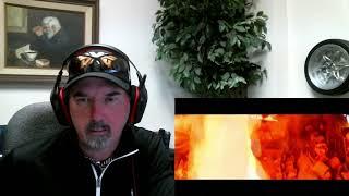 NATURAL BORN KILLAZ - DR DRE - ICE CUBE - REACTION/SUGGESTION