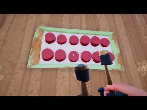 Hello Neighbor Act 3 Xbox One - Purefun Gaming - Video