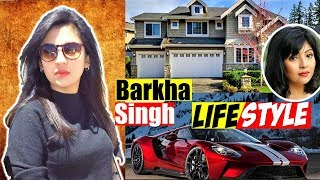 barkha-singh-lifestyle-and-biography-net-worth-boyfriend-age-education-height-weight-bio