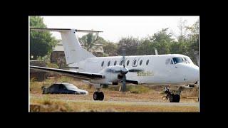 Kenya: Dongo Kundu By-Pass, Expansion of Ukunda Airstrip to Open Up Kwale