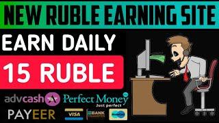 Video EXCLUSIVE Real video inside tomb of Prophet Muhammad S.a.w.w | Best Urdu Channel download MP3, 3GP, MP4, WEBM, AVI, FLV November 2018