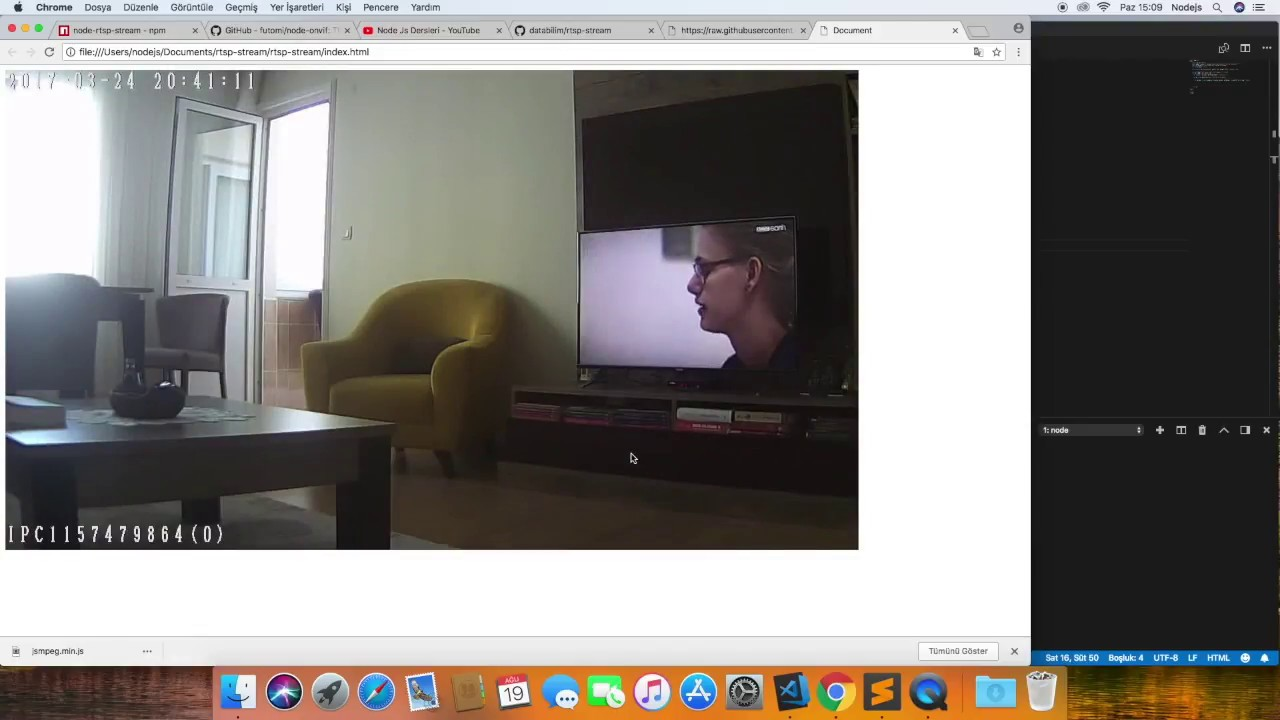 rtsp streaming node js ip camera jsmpeg