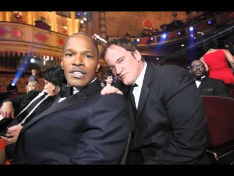 Oscar Winners Predictions - Bradley Cooper