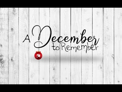 Gemini December 2019 Prediction ⛄ BLESSINGS Are Pouring into Your Life⛄