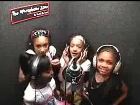 Childrens Music Studio Arizona AZ 602-618-4336
