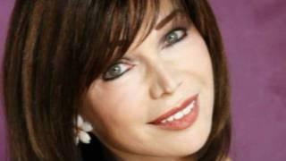 Karen Cheryl - Joyeux Anniversaire