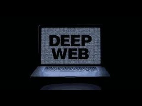 How to access darkdeep web on windowsmacnux youtube how to access darkdeep web on windowsmacnux ccuart Image collections