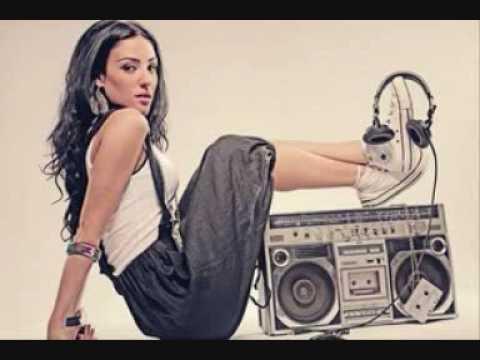 Download Sophia Somajo - I-rony