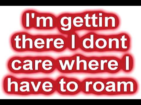 maroon 5 misery lyrics