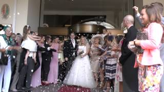 R&R Midland Hotel:mack photographyandvideo
