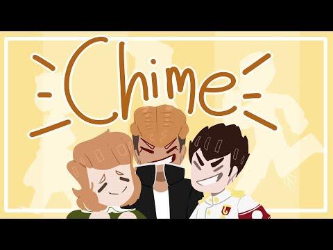 Floppy Ahoge Floppy Ears Tweening Animation Meme Ft Drv3 Characters Youtube Dangan ronpa » ryoma hoshi. tweening animation meme