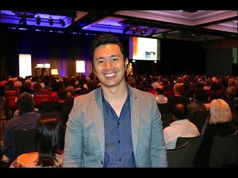 I Love Real Estate Super Conference 2016 Eric